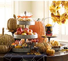 How To Decorate Fruit Tray Crazy Halloween Ideas Home Designing 100