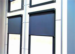 35 Luxus Von Fenster Rollos Innen Ikea Energiasealternativascom