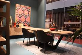 mid century modern design. This Dining Room Is Good Example Of Mid-century Modern Style Done Well. Mid Century Design