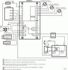 simplex duct detector wiring diagram the best wiring diagram 2017 system sensor duct detector dh400acdc at System Sensor Duct Detector Wiring Diagram