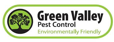 Image result for Green Pest Control