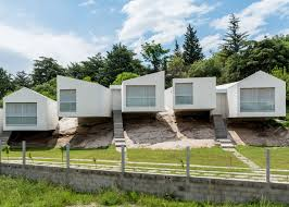 great architecture houses.  Architecture 1 Of 20 Five Casas By Carlos Alejandro Ciravegna Inside Great Architecture Houses