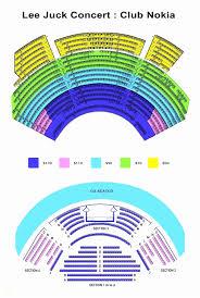 Westbury Theater Seating Chart Conclusive Palladium Seating 2019