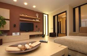 paint ideas for office. Living Room Accent Wall Ideas Paint With Wallpaper Decoration For Office I