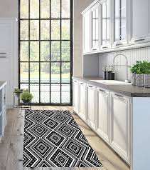 medium size of kitchen rugs ft round braided rug black mat throw cream cotton rag washable