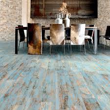 view in gallery ceramictilethatlookslikedistressedwoodyugo rustic ceramic wood tile y38 wood