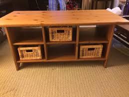 inside ikea leksvik coffee table basket awesome possibilities versatile nesting room large