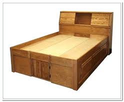 king platform storage bed. Storage Beds With Headboard Headboards King Bed  Ideas Catchy Fancy . Platform