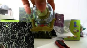 Simpsons Treehouse Of Horror Kidrobot Case Unboxing  YouTubeSimpsons Treehouse Of Horror Kidrobot