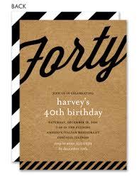 Invites Birthday Party Womens Birthday Party Invitations Girls Party Invites