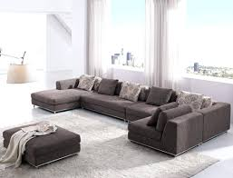Sofas For Living Room With Price Living Room Furniture Bedroom Sofa Table Decorating Set Price