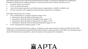 Sample Respiratory Therapist Resume Cover Letter Respiratory Best