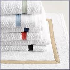Luxury Bathroom Rugs Luxury Bath Rug Collectionhome Design Ideas Rugs Home Design