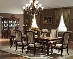 modern formal dining room sets. Modern Formal Dining Room Sets For