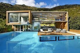beautiful house pools. Fine House Spa House Metropolis Design Modern House With Pool Beautiful  Cool Intended Beautiful Pools O