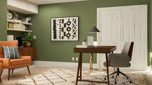 Home Office Design Layout 2 Home Office Layouts To Help You Work From Home In Style