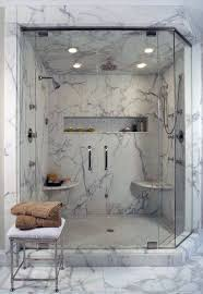 modern shower tile. Plain Tile Modern Shower Tile Patterns Designs With N