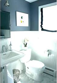 how to clean bathroom walls before painting how to clean bathroom walls how to clean painted