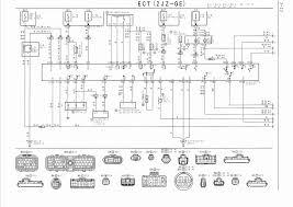 95 Bmw 318i Engine Diagram BMW N46 Engine