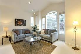 2 couches in living room 2 couches in living room two in living room shock stagger 2 couches in living room