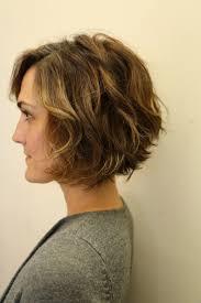 Swing Bob Hair Style 12 stylish bob hairstyles for wavy hair popular haircuts 6598 by stevesalt.us