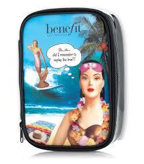 bags cool best benefit makeup bag photos blue maize lana ulta set boots sephora bags