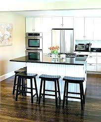 kitchen island used as dining table kitchen island dining table extension picture ideas
