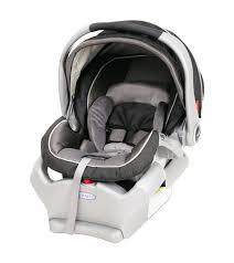 car seats graco car seat 35 snugride front adjust infant flint item 30 lx base