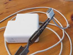 apple ac adapter repair ifixit magsafe 2 wiring diagram at Macbook Pro Charger Wiring Diagram