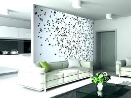 how to decorate tall walls high new large metal letters for wall decorating tips decora luxury decorating high walls