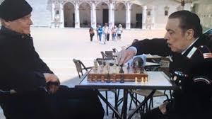 Don Matteo 12: trama, cast, anticipazioni e attori oggi 23 ...
