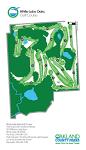 White Lake Oaks Golf Course | White Lake Oaks Golf Course