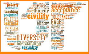 essay on university in diversity co essay on university in diversity