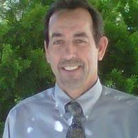 "8 ""Duane Fulton"" profiles   LinkedIn"