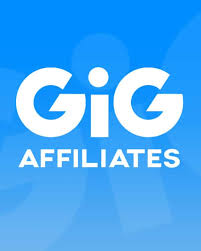 Casino Affiliate Programs - Earn money by promoting Online Casinos!