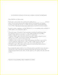 Job Resignation Letter Template Heartfelt Resignation Letter Template Vivafashion Info