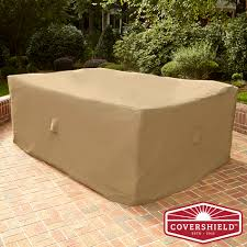 rectangular patio furniture covers. Patio Furniture Covers Waterproof New Elegant 38 On Home Remodel Ideas Rectangular N