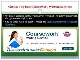 essay writing services australia essay     wwwwmestocardcom essay writing services australia essay
