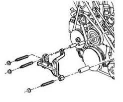 similiar buick engine mounts diagram keywords buick lesabre motor mount diagramon 1997 ford explorer belt diagram