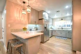 average cost of cabinets kitchen cabinet remodel cost home depot kitchen remodel cost kitchen cabinets home