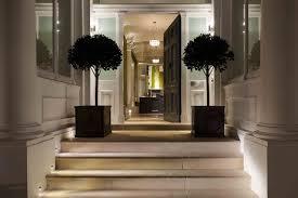 seth parks inspirational lighting designs. Entrance Lighting Design By John Cullen Seth Parks Inspirational Designs E