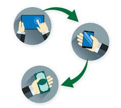 Pożyczki online - chwilówki online - chwilówki przez internet ...