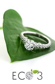 42 best teamweddingday images on pinterest diamonds, the o'jays Wedding Day Jewelers Woodbury at wedding day diamonds our eco 3 lab grown diamonds are changing everything! not only wedding day jewelers woodbury mn