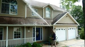 exterior house washing. Brilliant Exterior Minneapolis Home Exterior Cleaning St Paul House Power Washing Intended Exterior House Washing R