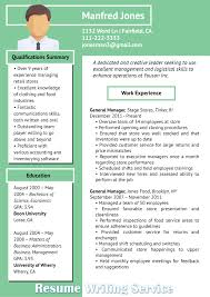 Best Resume Template 2019 221420 Resume Format 2017 Your Perfect