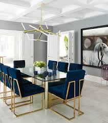 house and home dining rooms. Romantic Dining Room Decor House \u0026 Home And Rooms M