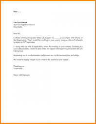 Example Writing Cv Covering Letter Examples Uk Cv Cover Letter For