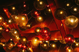 free christmas lights backgrounds. Interesting Lights Christmas Lighting Red Ball Backgrounds Full Frame In Free Christmas Lights Backgrounds I