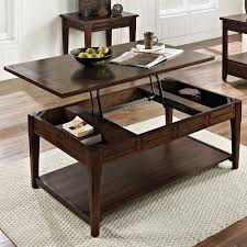 Superb World Menagerie Riverside Coffee Table With Lift Top U0026 Reviews | Wayfair Amazing Pictures