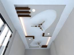 Latest Pop Designs For Living Room Ceiling Full Size Of Furnitureceiling Design For Living Room Modern New